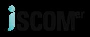 iscomer-logo